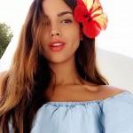 Eiza Gonzalez19