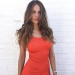 Eiza Gonzalez29