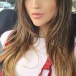 Eiza Gonzalez30