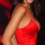 Eiza Gonzalez34