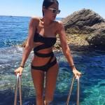 Eiza Gonzalez35