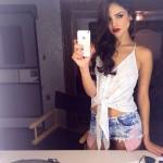 Eiza Gonzalez36