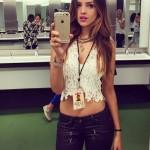 Eiza Gonzalez53