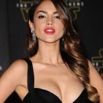 Eiza Gonzalez65