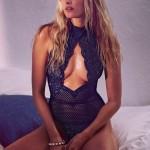 Elsa Hosk65