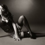 Evangeline Lilly23