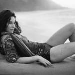 Evangeline Lilly24