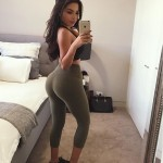 Gabriela Cevallos105