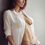Helga Lovekaty96