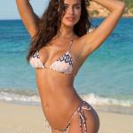 Irina Shayk121