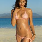 Irina Shayk127