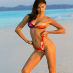 Irina Shayk135