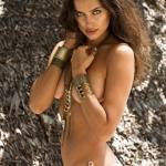 Irina Shayk139