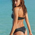 Irina Shayk141