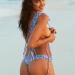 Irina Shayk146