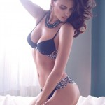 Irina Shayk159