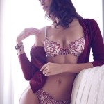 Irina Shayk161