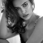 Irina Shayk163