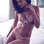 Irina Shayk164