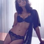 Irina Shayk169