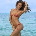 Irina Shayk213
