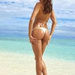 Irina Shayk217