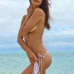 Irina Shayk220