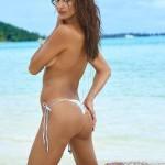 Irina Shayk222