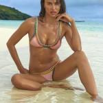 Irina Shayk233