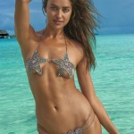 Irina Shayk235