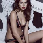 Irina Shayk24