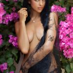 Irina Shayk29