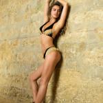 Irina Shayk34