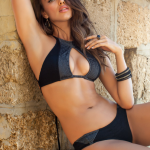 Irina Shayk38