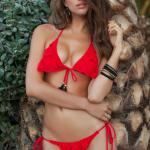Irina Shayk41