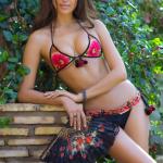 Irina Shayk43