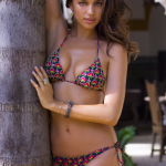 Irina Shayk44