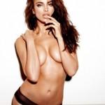 Irina Shayk63