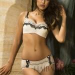 Irina Shayk65