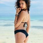 Irina Shayk83