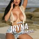 Iryna Ivanova24