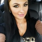 Iryna Ivanova56