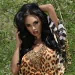 Iryna Ivanova78