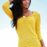 Jasmine Tookes26