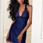 Jasmine Tookes38