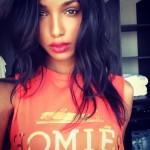 Jasmine Tookes40