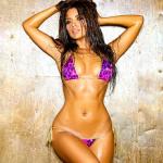 Jessica Burciaga 10