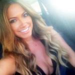 Jessica Burciaga122