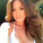 Jessica Burciaga124