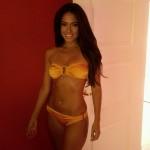 Jessica Burciaga139